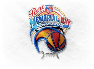 2018 Reno AAU Memorial Day Tournament