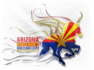 2018 AZ Horseman