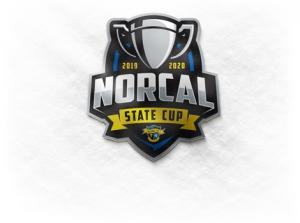 2019/2020 Norcal State Cup