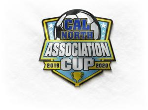 2019-2020 Association Cup