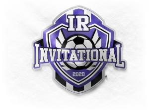 2020 IR Academy Invitational