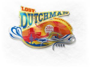 2020 Lost Dutchman Invitational