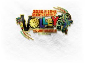 2020 Fiesta MLK Classic