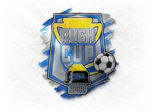 2020 Rush Cup