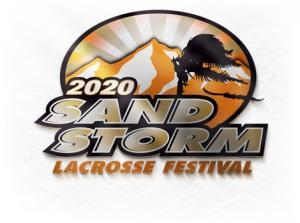 2020 Sand Storm Lacrosse Festival
