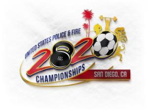 2020 United States Police & Fire Championships