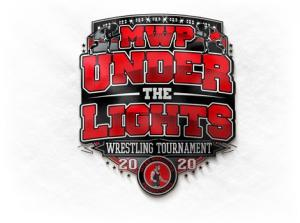 2020 Under the Lights