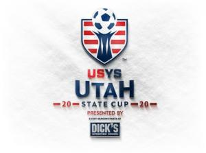 2020 Fall State Cup