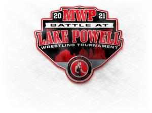 2021 MWP Battle at Lake Powell