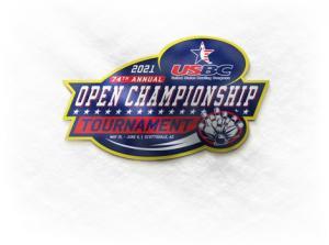 2021 74th Annual Open Championship Tournament