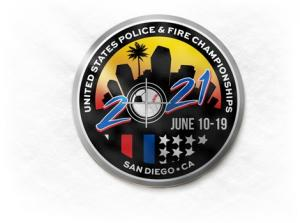 2021 United States Police & Fire Championships