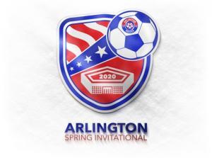 2020 Arlington Spring Invitational