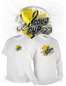 2020 Gold Cup Cheer Classic