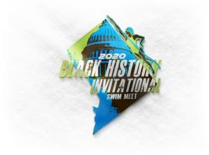 2020 Black History Invitational Swim Meet