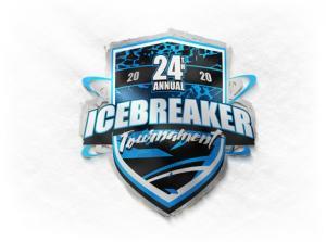 2020 24th Annual Icebreaker Tournament