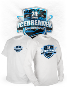 2020 24th Annual Icebreaker Tournament