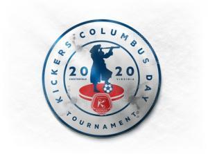 2020 Kickers Columbus Day Tournament