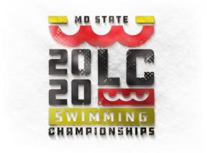 2020 MD State LC Swimming Championships