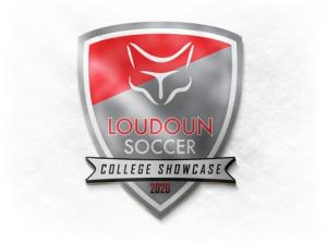 2020 Loudoun Soccer College Showcase