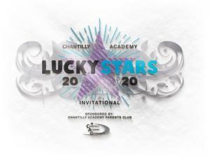 2020 Lucky Stars Invitational