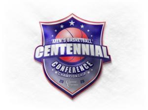 2020 Centennial Conference Men
