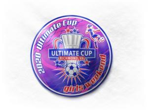 2020 Ultimate Cup