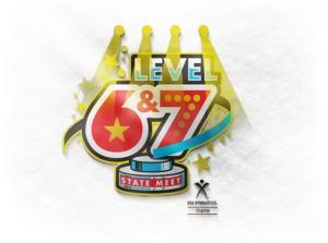 2020 VA USAG Levels 6 & 7 State Meet