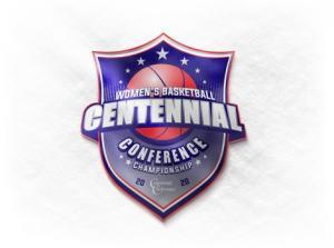 2020 Centennial Conference Women