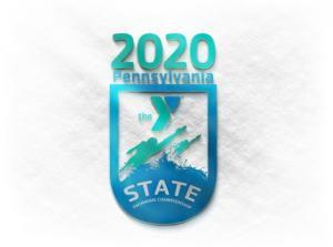 2020 Pennsylvania YMCA State Swimming Championship