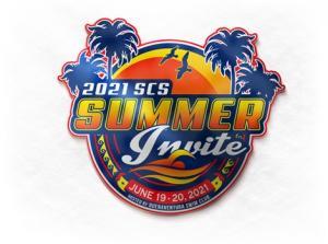 2021 SCS Summer Invite