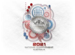 2021 VEX Australia National Championship