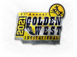 2021 61st Annual Golden West Invitational