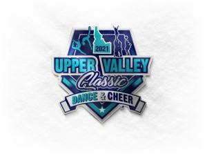2021 UPPER VALLEY CLASSIC DANCE & CHEER