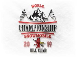 2019 Jackson Hole Hillclimb