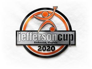 2020 Jefferson Cup