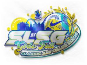 2021 SLSG Girls Fall Classic and College Showcase