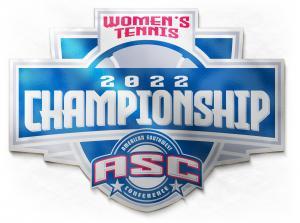 2022 ASC Women