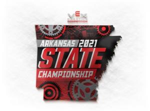 2021 Arkansas VEX Robotics Middle/High School State Championship