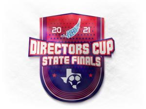 2021 Directors Cup State Finals