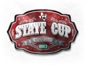 2021 NCS State Cup Finals