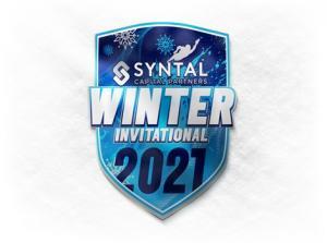 2021 Syntal Capital Partners Winter Invitational