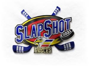 2021 Slapshot Tournament