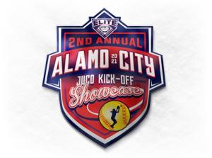 2021 2nd Annual Elite Sports Alamo City JuCo Kick-Off Showcase