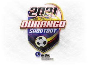 2021 Durango Shootout