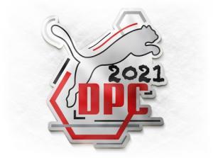 2021 Dynamos Puma Cup