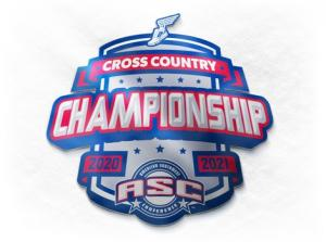 ASC Cross Country Championship