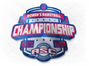 ASC Basketball Women