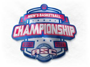 ASC Basketball Men