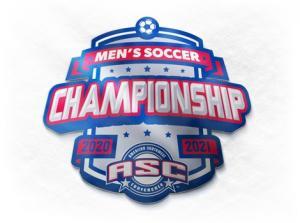 ASC Soccer Men's Championship