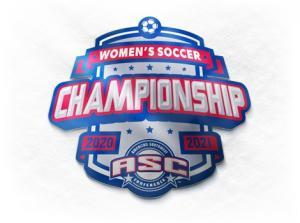 ASC Soccer Women's Championship